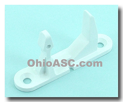 12457183 besides Frigidaire Washer Parts together with How To Replace The Drain Pump On A Front Load Washer besides Ge Front Load Washer Door Handle additionally S. on whirlpool front load washer door lock part