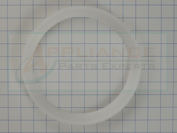 21002026 Top Loading Washer Snubber